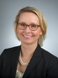 Washington  Aleksandra Michailov