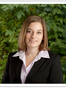 Wappingers Falls Employment / Labor Attorney Allison Elizabeth Smith