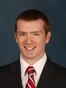 West Seneca Insurance Law Lawyer Andrew David Fiske