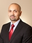 Clark Litigation Lawyer Andrew S. Gayed