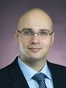 New York Immigration Attorney Andrey I. Plaksin