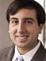 Spencerport Real Estate Attorney Anthony Joseph Iacchetta