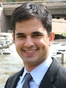 Colorado Civil Rights Attorney Arash Jahanian