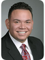 Edgewater Wills and Living Wills Lawyer Armando Ruben Horta