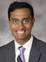 Elmhurst General Practice Lawyer Arun Srinivas Subramanian