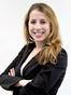 Huntington Station Insurance Fraud Lawyer Avital Orly Malina