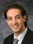 New York Telecommunications Law Attorney Brad Michael Kahn