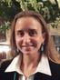 Tuckahoe Landlord / Tenant Lawyer Caitlin M. Hayes
