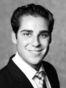 Brooklyn Criminal Defense Attorney Cary Louis London