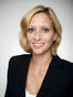 Veterans Administration Immigration Attorney Catherine Ann Ferrigno