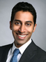 Chicago Civil Rights Attorney Chirag Gopal Badlani