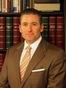 Orange County Entertainment Lawyer Ashley C L Brown