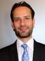 New York Foreclosure Attorney Daniel Spivak Lavotshkin