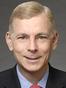 Illinois Tax Fraud / Tax Evasion Attorney David Charles Bohan