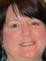 Patricia Anne Bollman