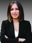 Staten Island Divorce / Separation Lawyer Maria Novak