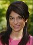 Chester Divorce / Separation Lawyer Rachel Merrill Alexander