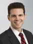 New York Lawsuit / Dispute Attorney Evan Benjamin Citron