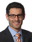 Roosevelt Island Mergers / Acquisitions Attorney Jonathan Dov Reich