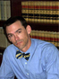 San Mateo County Workers' Compensation Lawyer Byron Thomas Smith