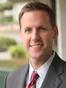 Roseville Criminal Defense Attorney Ryan Ronald Jones