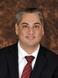 Babylon Litigation Lawyer Matthew B. Weinick