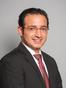 Rutherford Business Attorney Evan Alexander Ostrer