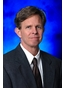 San Diego Arbitration Lawyer Charles Christopher Brown