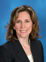 Los Angeles County Aviation Lawyer Valerie Smith