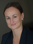 Corona Elder Law Attorney Rosanna Roizin