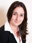 White Plains Family Law Attorney Gergana Ivanova Genova
