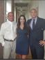 Patchogue Divorce / Separation Lawyer John David Toresco