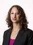 Harris County Debt / Lending Agreements Lawyer Rachael L. Lichman