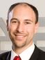 Morristown Corporate / Incorporation Lawyer Oleg Ikhelson