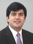Atlanta Internet Lawyer Sameer Prahlad Asher