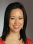 League City Securities / Investment Fraud Attorney Sarah Kim Mohr
