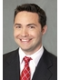 Lawndale Commercial Real Estate Attorney Andrew O Smith