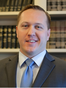 North Valley Stream Criminal Defense Attorney Gerard Charles McCloskey
