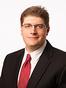 Houston Mergers / Acquisitions Attorney Jonathan Douglas Bobinger