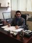 Broad Channel Criminal Defense Attorney Joseph Salvatore Gulino