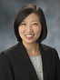Decatur Intellectual Property Law Attorney Emily Liu