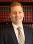Hauppauge Insurance Fraud Lawyer Michael Joseph Stanton