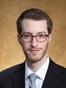 Rochester Lawsuit / Dispute Attorney Michael Davis Hoenig