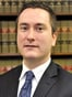 Edgewater Business Attorney John William McDermott