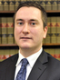 New Jersey Banking Law Attorney John William McDermott