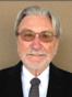San Diego Bankruptcy Attorney Gerald Holt Davis