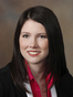 Darien Litigation Lawyer Meredith Frances McBride