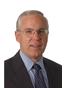 Riverside Bankruptcy Attorney Thomas M. John