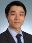 New York Health Care Lawyer Edward Tsai