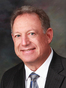 Ventura County Litigation Lawyer Randall Alan Cohen